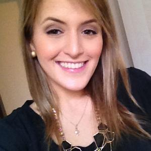 Amanda Caraballo
