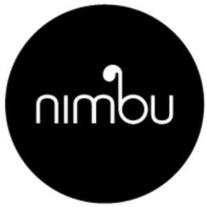 Nimbu