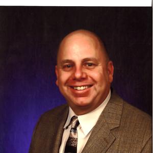 Michael Caistor