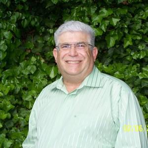 Steven Jacobs