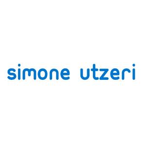 simone utzeri - architecture and interior design