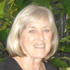 Diane Graham-Dreier