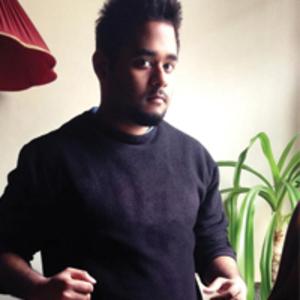 Varun Mohapatra