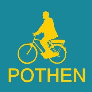 Phil Pothen