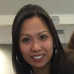 Lourdes Atienza