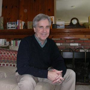 Russell W. Toepfer
