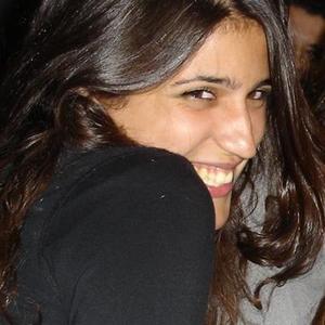 Helena Barroco