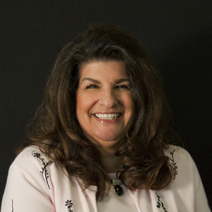 Pam Arnold