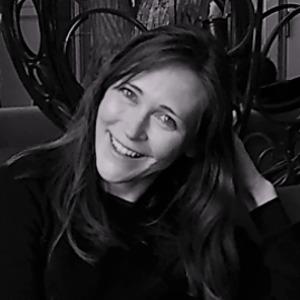Michelle Huber