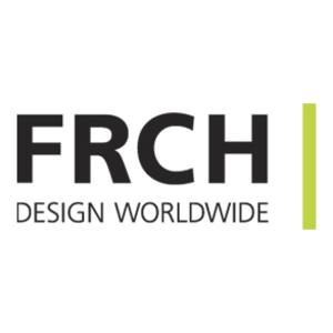 FRCH Design Worldwide
