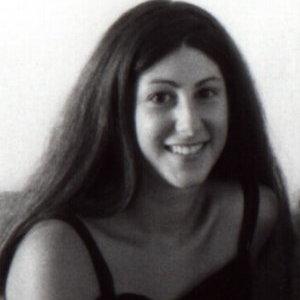 Rachel Scheinfeldt
