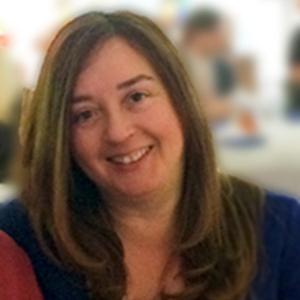 Maritza Reh