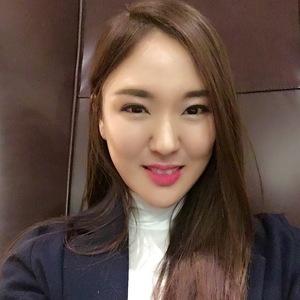 Michelle Jina Park