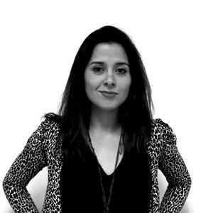Liliana Parra García