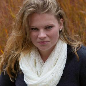 Alyssa Falk