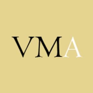 Voith & Mactavish Architects LLP