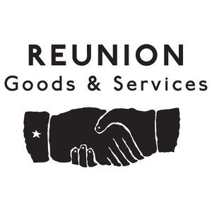 Reunion Goods & Services