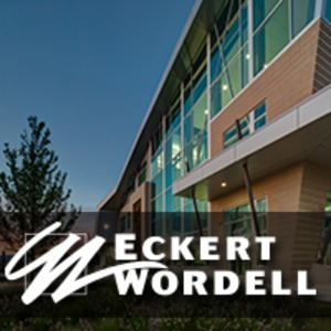 Eckert Wordell LLC
