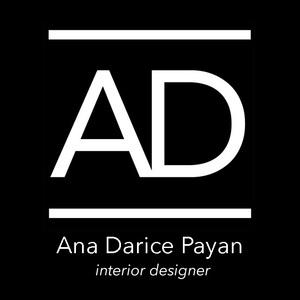Ana Darice Payan