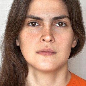 Svetlana Kogut