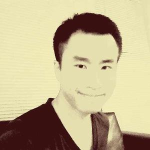Siyuan Liu