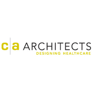 c|a ARCHITECTS
