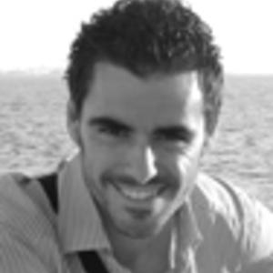 Carlos Ruiz-Cortina Seco