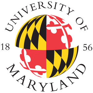 University of Maryland School of Architecture, Planning and Preservation