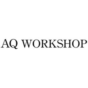 AQ workshop
