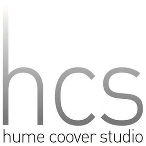 Hume Coover Studio
