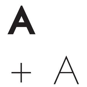 Ackroyd + Associates