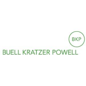 Buell Kratzer Powell