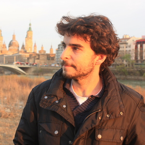 Jose Remon