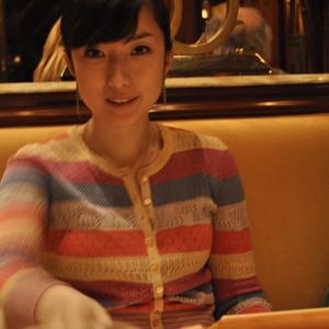 Qifan Li