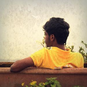 Sushil Kumar