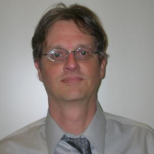 Stephen Brandt