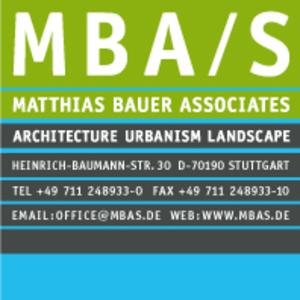 MBA/S