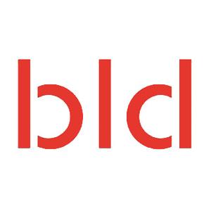 bld architecture