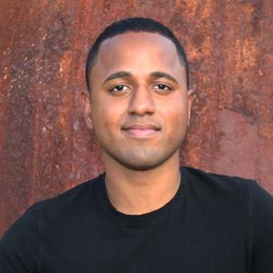 Kenneth Preston Jr.