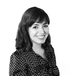 Cristina Crespo