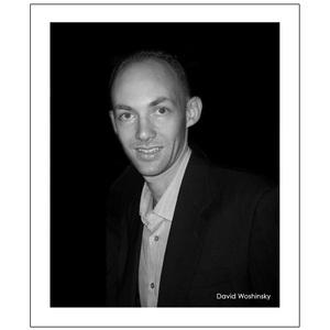 David Woshinsky