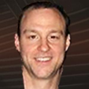 John Mochelle