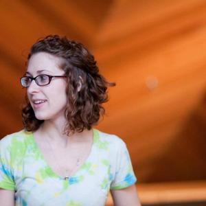 Katelyn Rauth