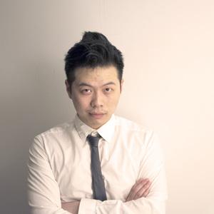 J. Vincent Qian
