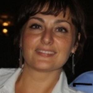 Giovanna Rossato