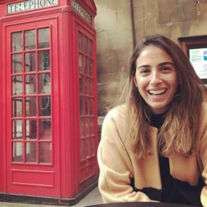 Nadine Kabbani