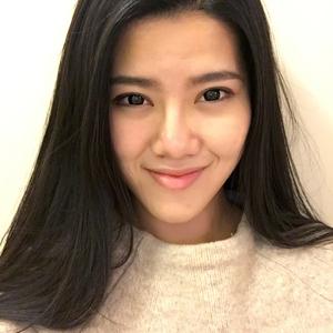 Jingyuan wang