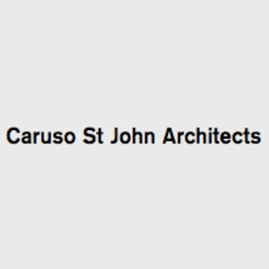 Caruso St John