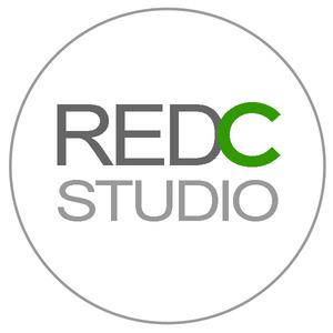 redc studio