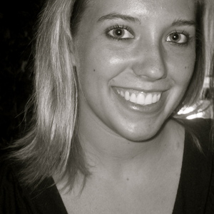 Shannon Lizotte